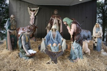 completed-nativity-024
