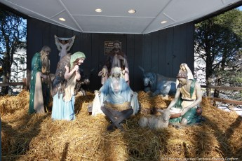 completed-nativity-201400