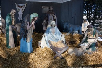 completed-nativity-201402