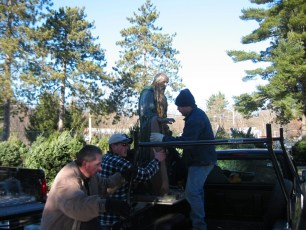 2003-christmas-nativity-02