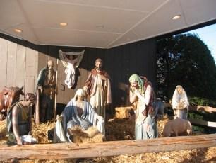2003-christmas-nativity-06