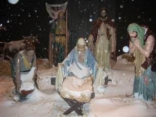 2003-christmas-nativity-08