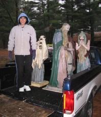 2008-christmas-nativity-02