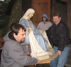 2008-christmas-nativity-05