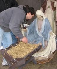 2008-christmas-nativity-16