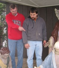 2008-christmas-nativity-23