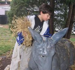 2008-christmas-nativity-29