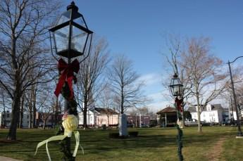 2010-christmas-nativity-13