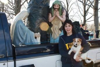 2011-christmas-nativity-05