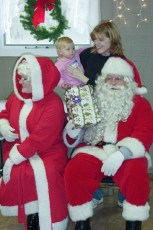 2006-kids-christmas-party-08