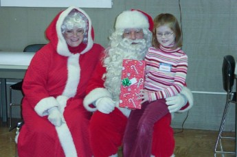 2006-kids-christmas-party-10