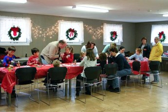 2006-kids-christmas-party-18