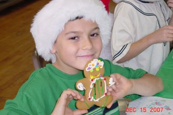 2007-kids-christmas-party-37