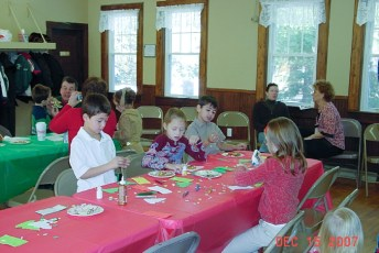 2007-kids-christmas-party-42