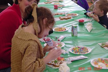2007-kids-christmas-party-44