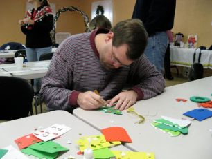 2008-kids-christmas-party-51