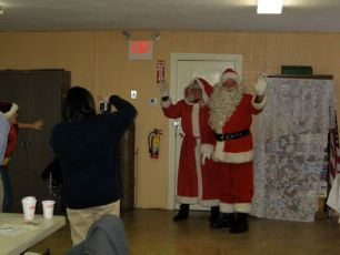 2008-kids-christmas-party-53