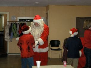 2008-kids-christmas-party-54