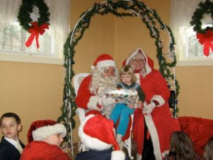 2008-kids-christmas-party-60