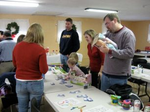 2008-kids-christmas-party-61