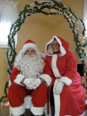 2008-kids-christmas-party-68