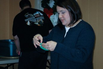 2008-kids-christmas-party-79