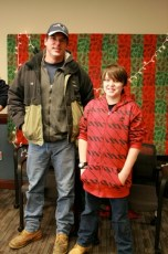 2009-kids-christmas-party-111