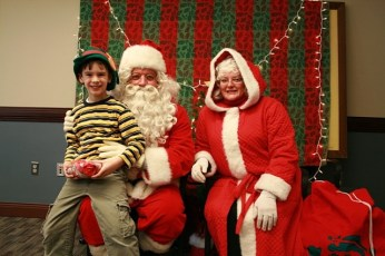 2009-kids-christmas-party-120