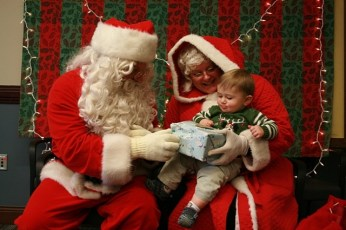 2009-kids-christmas-party-122