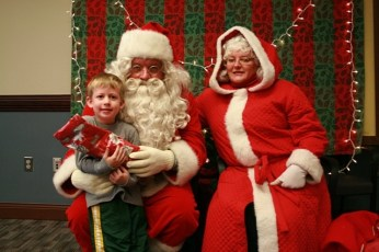 2009-kids-christmas-party-124