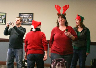 2010-kids-christmas-party-133