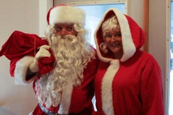 2012-019-jaycee-christmas-kids-party
