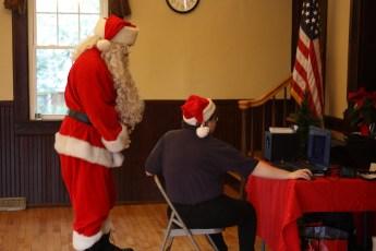 2012-036-jaycee-christmas-kids-party