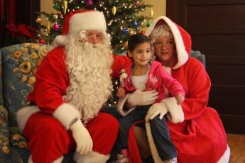 2012-038-jaycee-christmas-kids-party