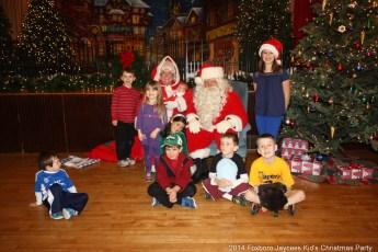 2014-jaycee-christmas-kids-party-005