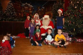 2014-jaycee-christmas-kids-party-008