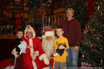 2014-jaycee-christmas-kids-party-017