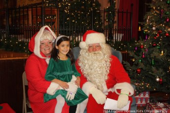 2014-jaycee-christmas-kids-party-020
