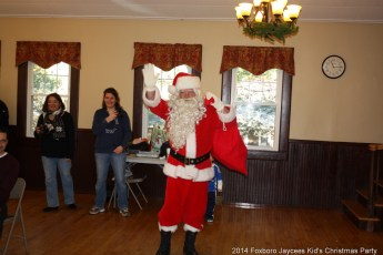 2014-jaycee-christmas-kids-party-052