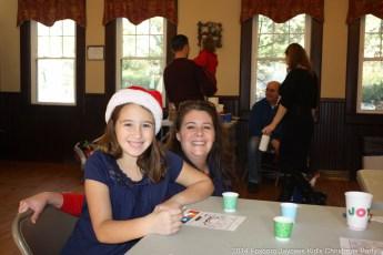2014-jaycee-christmas-kids-party-072