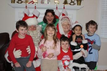 2015-jaycee-christmas-kids-party-003