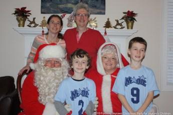 2015-jaycee-christmas-kids-party-007