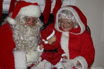 2015-jaycee-christmas-kids-party-012