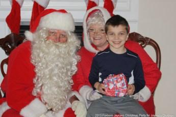 2015-jaycee-christmas-kids-party-015