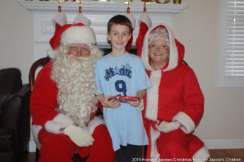 2015-jaycee-christmas-kids-party-030