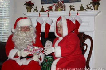 2015-jaycee-christmas-kids-party-035