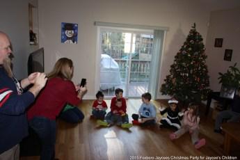 2015-jaycee-christmas-kids-party-036