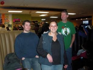 2009-jaycee-bowling-02.jpg
