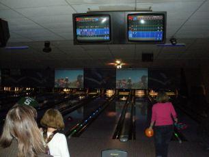 2009-jaycee-bowling-09.jpg