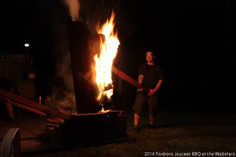 2014 Jaycee BBQ at Websters 05.jpg
